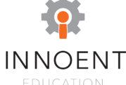 برنامج رواد الابتكار و ريادة الأعمال INNOENT
