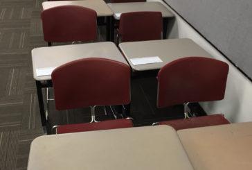 مبادرة المحافظة على البيئة المدرسية