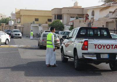 traffic_safety