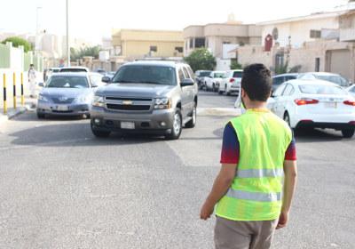 traffic_safety11