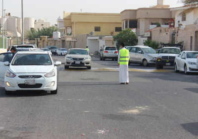 traffic_safety2