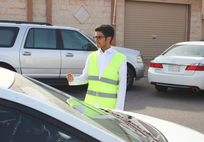 traffic_safety3