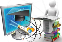 أهمية دمج التقنية في التعليم