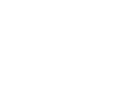 Saudi National Day 2018 – Logo-03