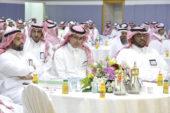 الشلعان : قادة المدارس يلعبون دوراً محورياً في تجويد خارطة نواتج التعلم