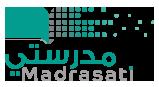 مجمع الأمير سعود بن نايف التعليمي